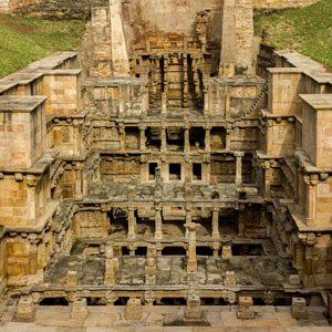 Deccan Odyssey Images