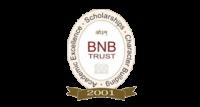 Badri Nath Bajaj Trust