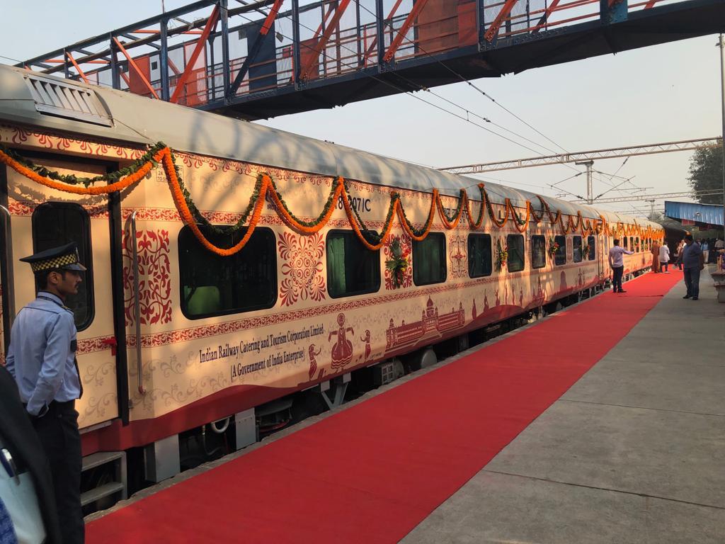 buddhist-circuit-tourist-train